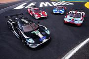 2019-Ford-GT-Le-Mans-liveries-1