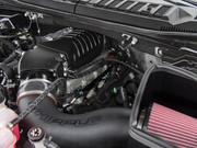 2019-Ford-Raptor-Hennessey-Veloci-Raptor-V8-7