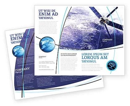 Free Flyer Satellite Software Dolap Magnetband Co