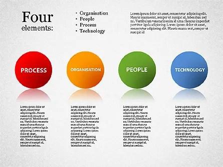 Business Plan - PowerPoint PPT Presentation