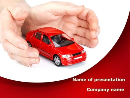 Available for pc, ios and android. Car Insurance Powerpoint Templates And Google Slides Themes Backgrounds For Presentations Poweredtemplate Com