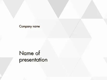 Subtle PowerPoint Templates and Google Slides Themes