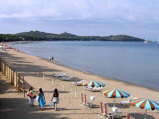 Bandiera Blu 2015 le spiagge pi belle e sostenibili dItalia  PensieriParole magazine