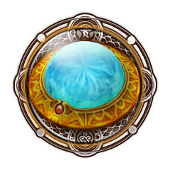 Messenger From The Past Trophy Final Fantasy X HD