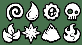 Skylanders Spyro's Adventure Trophies • PSNProfiles.com