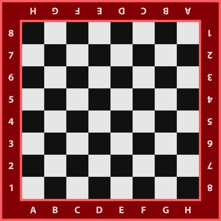 31987d.png