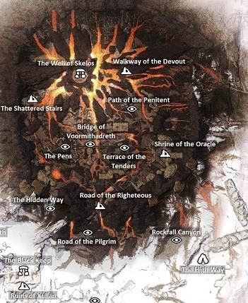 Map Room Conan Exiles : conan, exiles, Conan, Exiles, Trophy, Guide, PSNProfiles.com