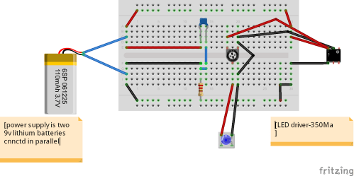 small resolution of prolight 1w led driver circuit bb png