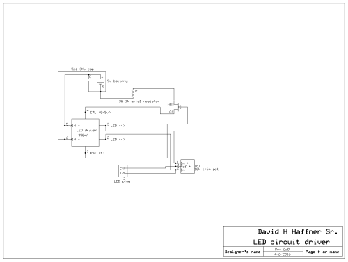 small resolution of 1w prolight led driver circuit apr6 rev2 png
