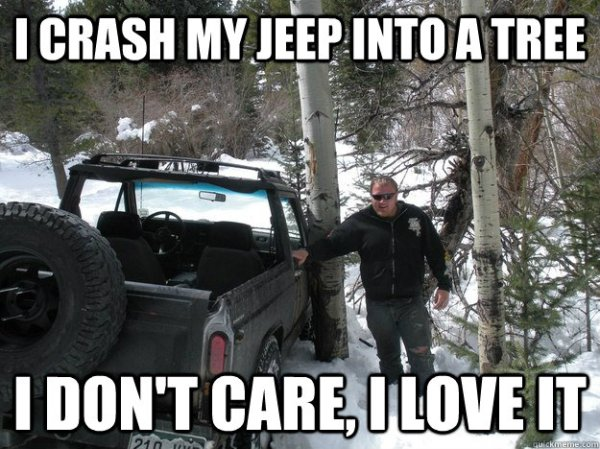 Cherokee memes and memes Page 39 Jeep Cherokee Forum