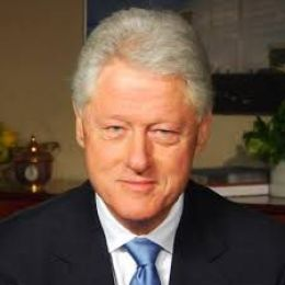 42nd President, William J. Clinton | All 45 Presidents of the United States Of America