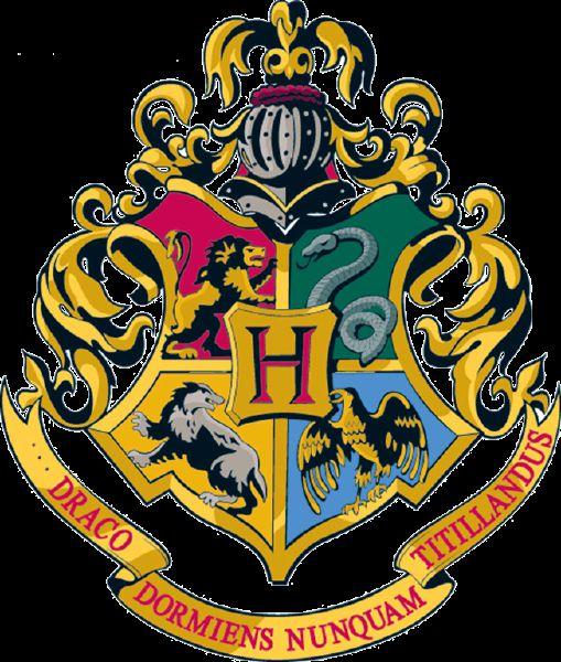 Hogwarts House Quiz - Detailed - Quiz