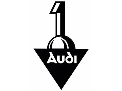 A Rare 2007 Audi TT 3.2 V6 Quattro MANUAL Roadster in