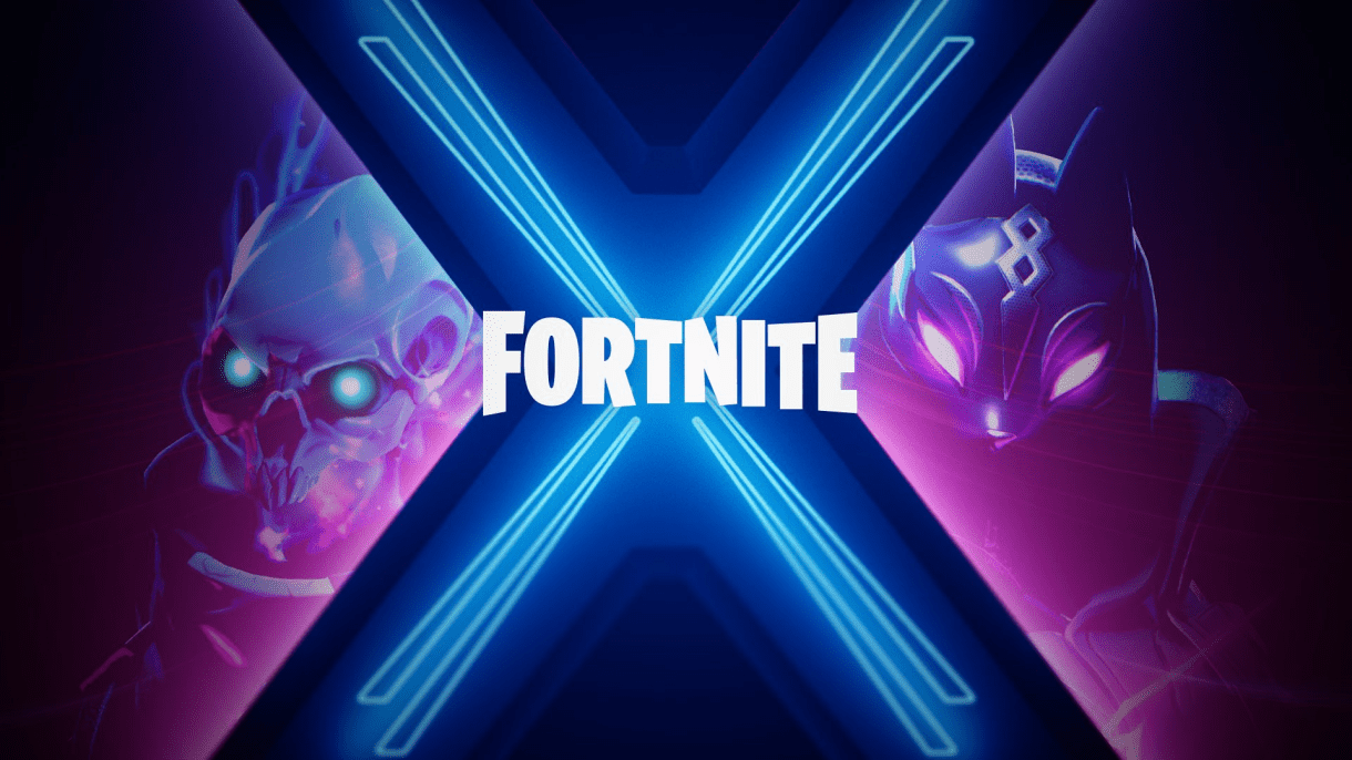 Image result for season x