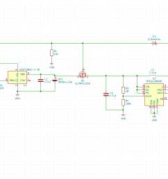 tiplipo battery charging circuit design  [ 1280 x 720 Pixel ]