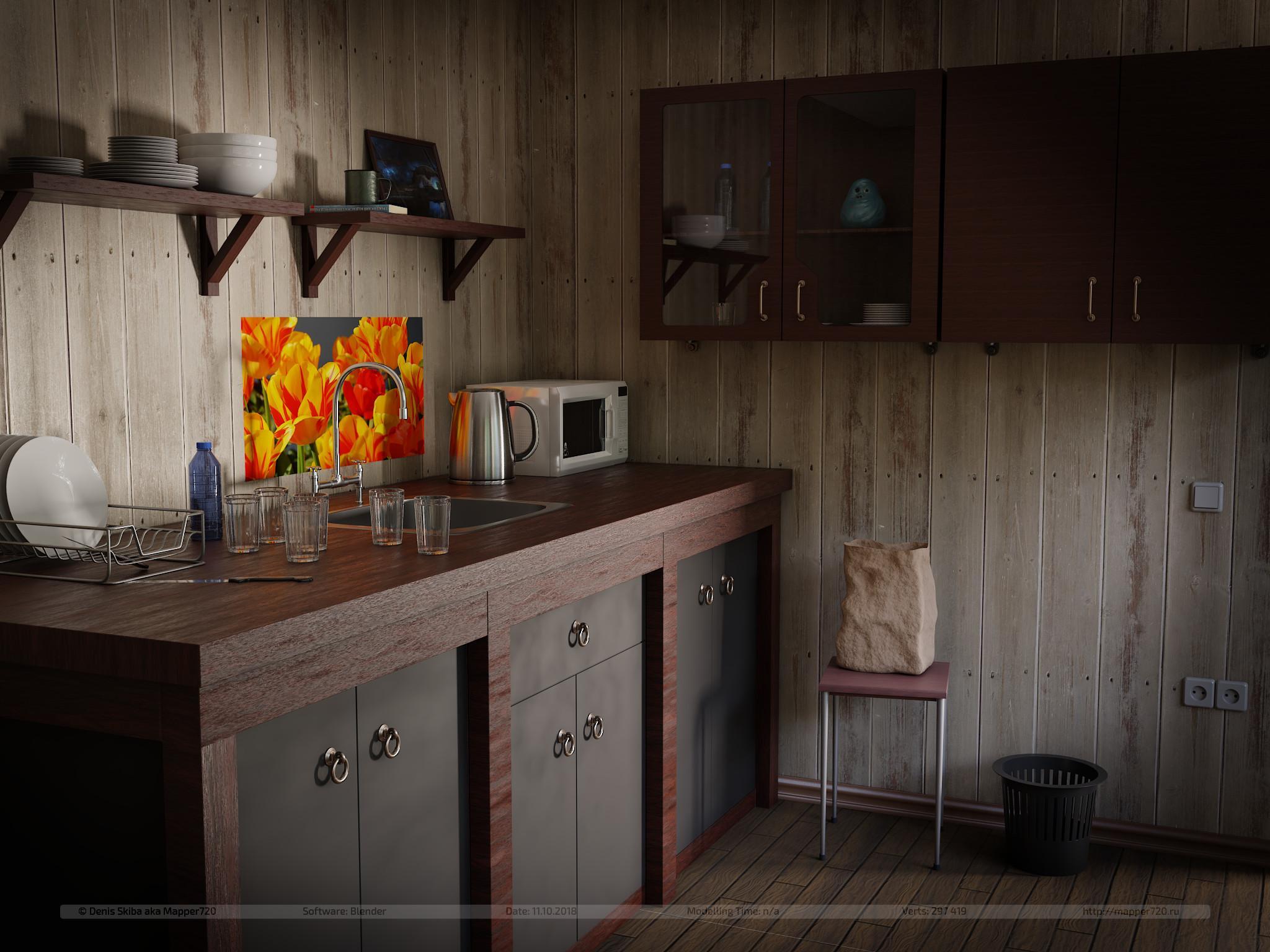 Kitchen Design Software Reddit