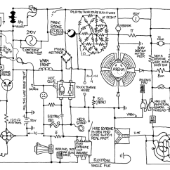 Case 530 Tractor Wiring Diagram Venn Between Plant And Animal Cells 830 Comfort King