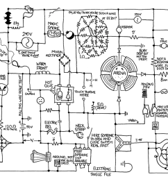 i rotated all of the text in circuit diagram xkcd 730 so it can be xkcd circuit diagram equivalent resistance circuit diagram xkcd [ 2160 x 1440 Pixel ]