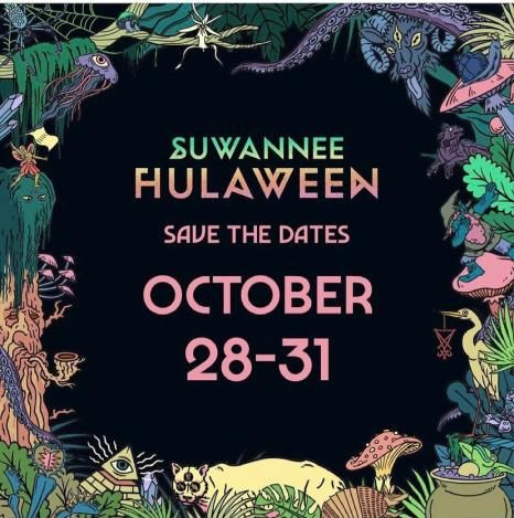 r/hulaween - Who's ready to go home?