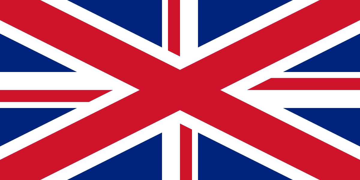 united kingdom of ireland