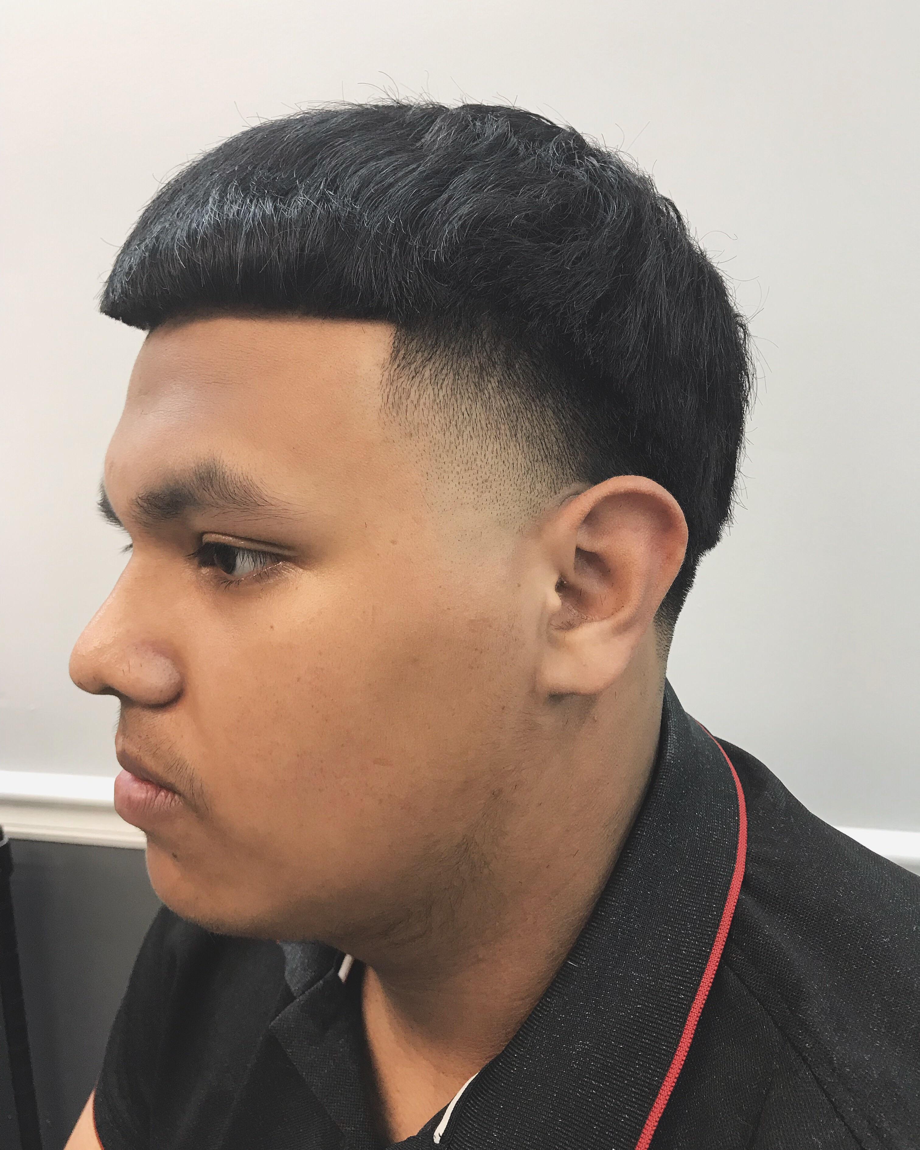 Anuel Aa Haircut Name : anuel, haircut, Anuel, Haircut, Bpatello