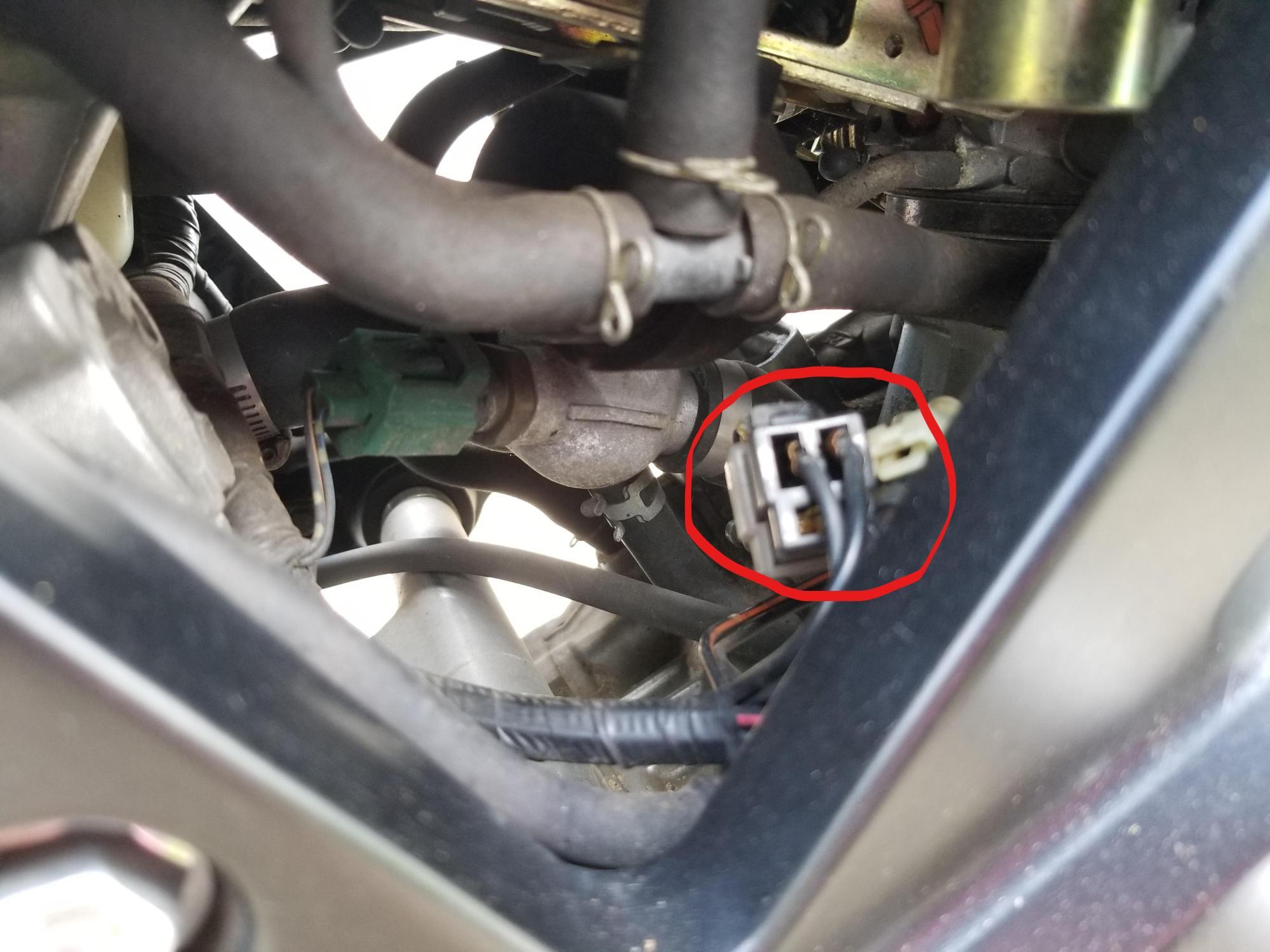 hight resolution of 2005 sv650 wiring diagram wiring schematics diagram 1997 polaris sportsman 500 wiring diagram 2005 sv650 wiring