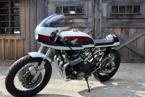 small resolution of honda shadow 750 cafe racer kit wiring diagram