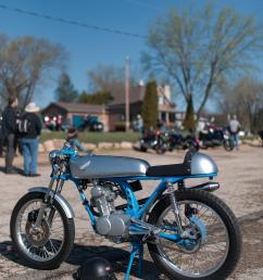 motorcycleporn [ 4016 x 6016 Pixel ]