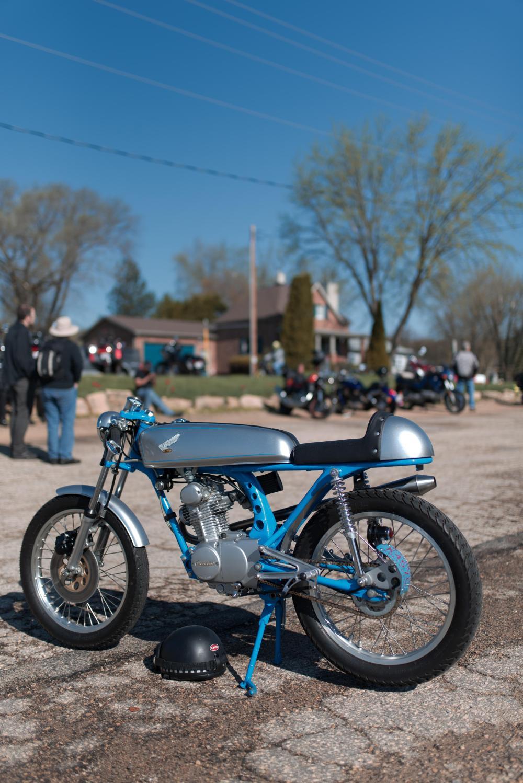 medium resolution of motorcycleporn