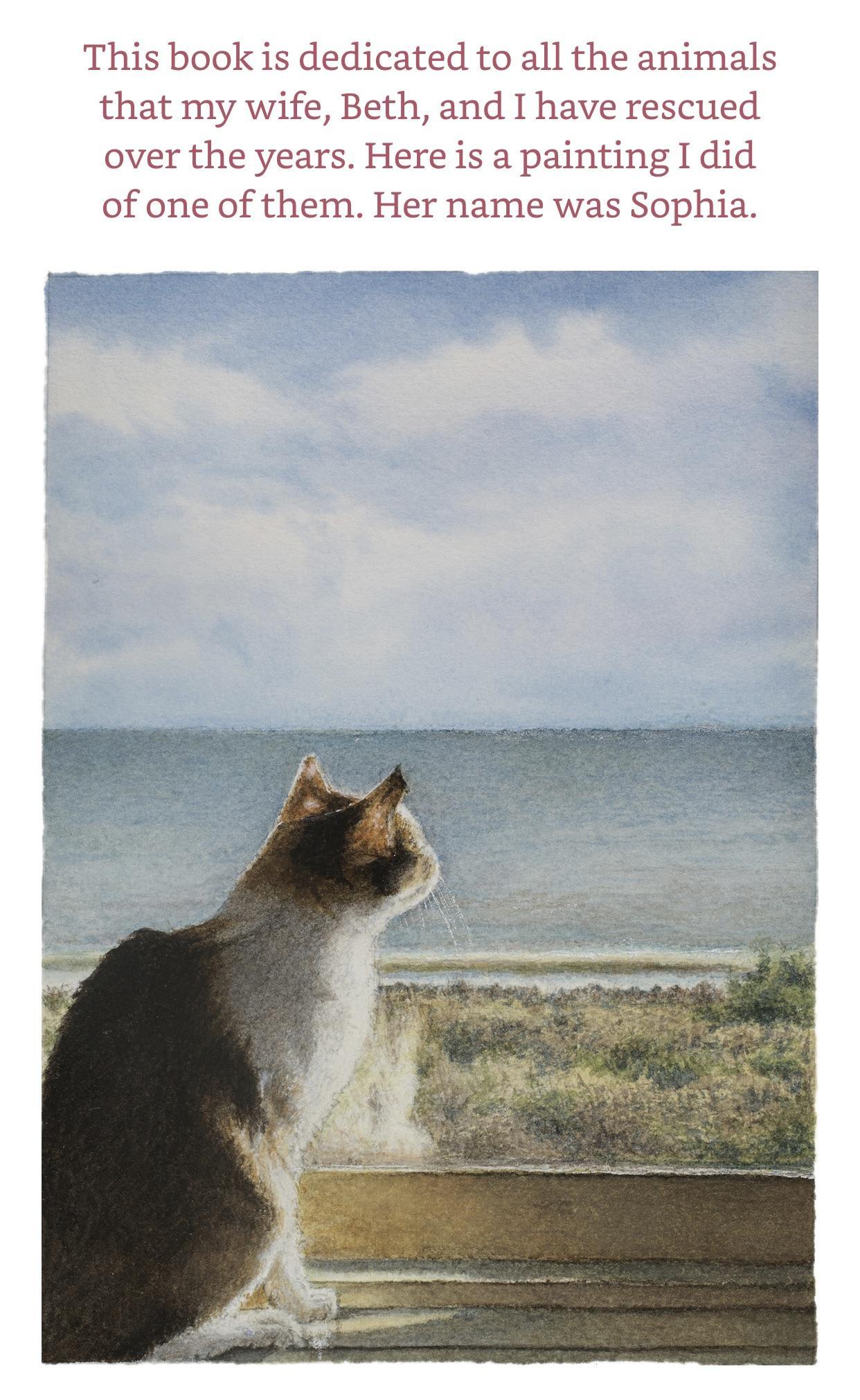 Howard Stern Cat Painting : howard, stern, painting, Robin,, Pissed, Howardstern