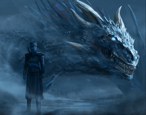 Image result for got s8