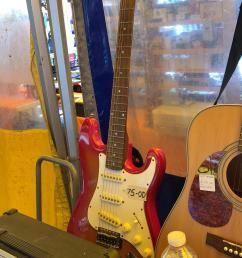 guitars [ 2160 x 3840 Pixel ]