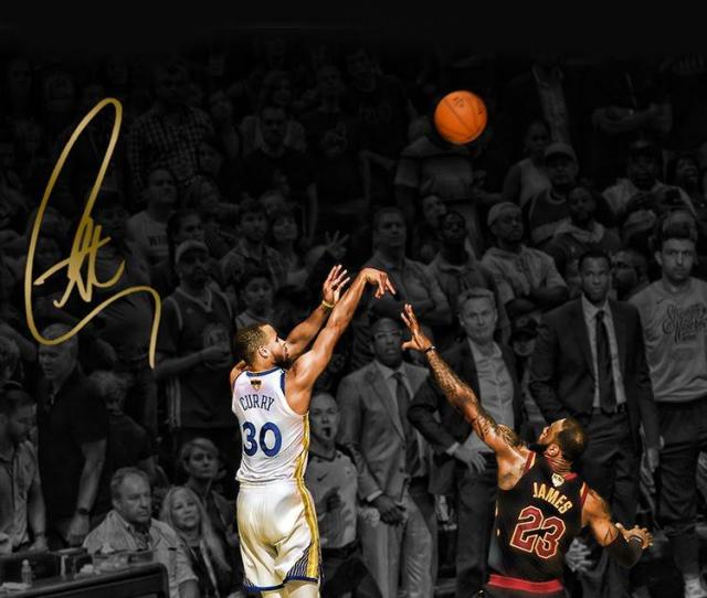 The Best Stephen Curry Wallpaper You Have Ever Seen
