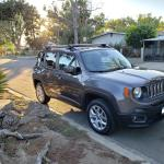 First 2016 Jeep Renegade Looking For A Renegade Community To Help With Some Offroading Mods Add Ons Not Finding Much Out There P S Any Folks In So Cal I Would Like Any Suggestions On Light