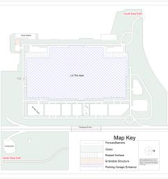 mediapreliminary interchange map  [ 9600 x 7200 Pixel ]