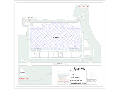 small resolution of mediapreliminary interchange map