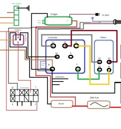 bike wiring diagram wiring diagram technice bike wiring diagram data diagram schematice bike wiring diagram [ 1604 x 857 Pixel ]