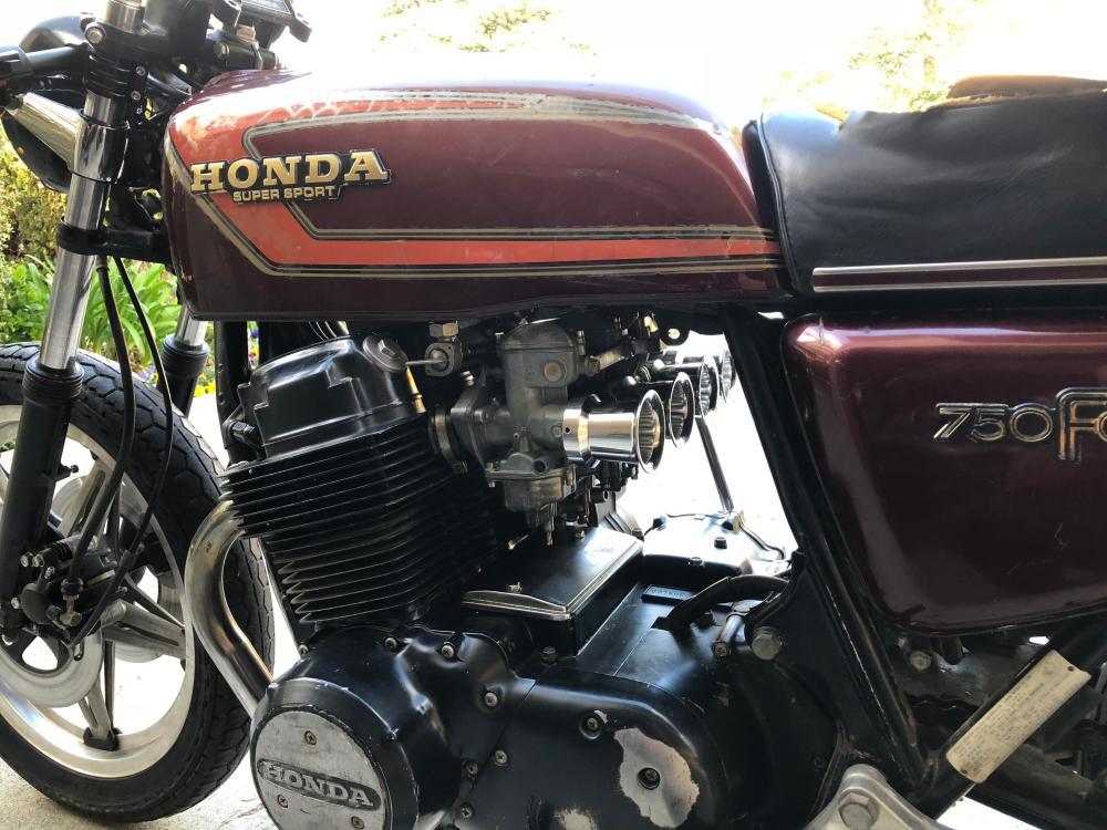medium resolution of motorcycles