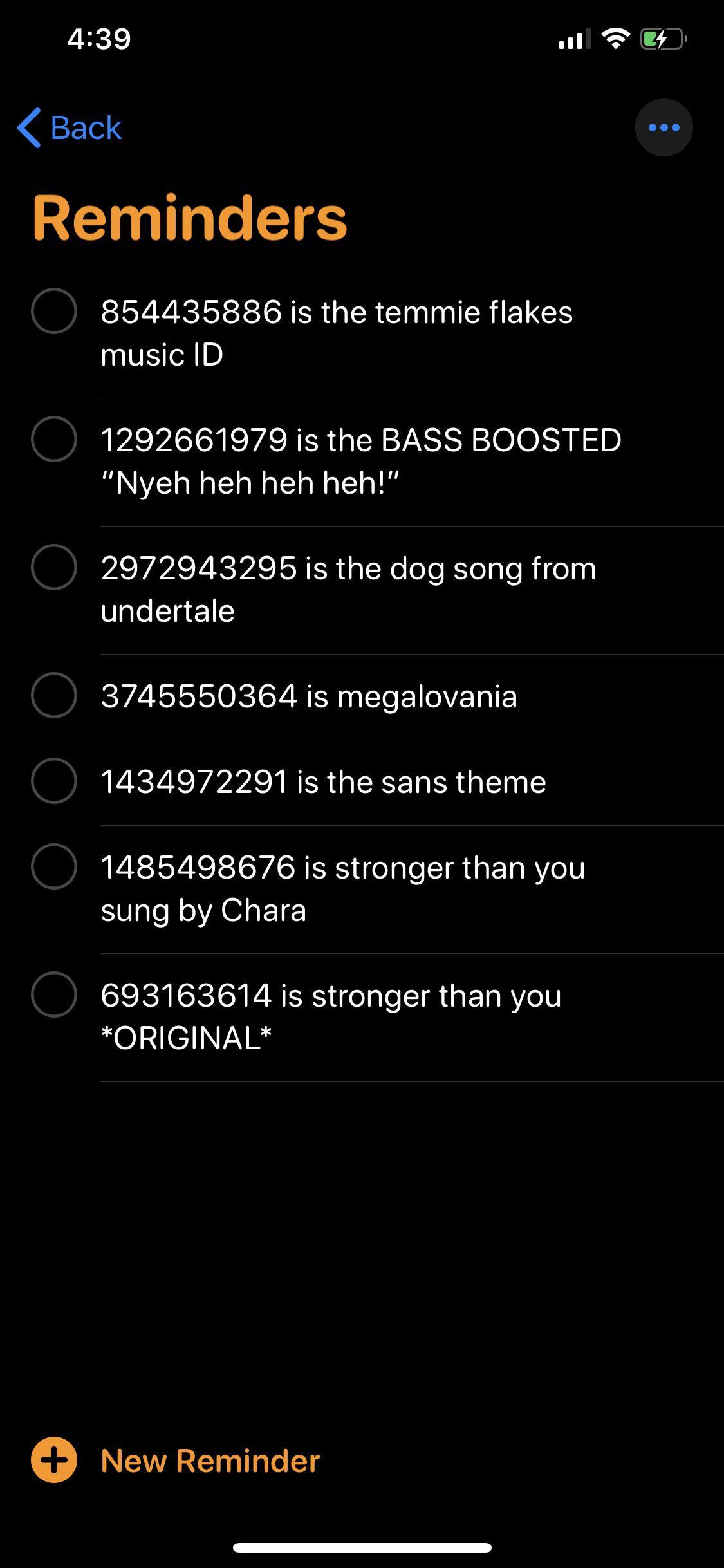 Roblox Music Id Full Songs
