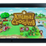 Animal Crossing Switch Let S Pretend It S Real