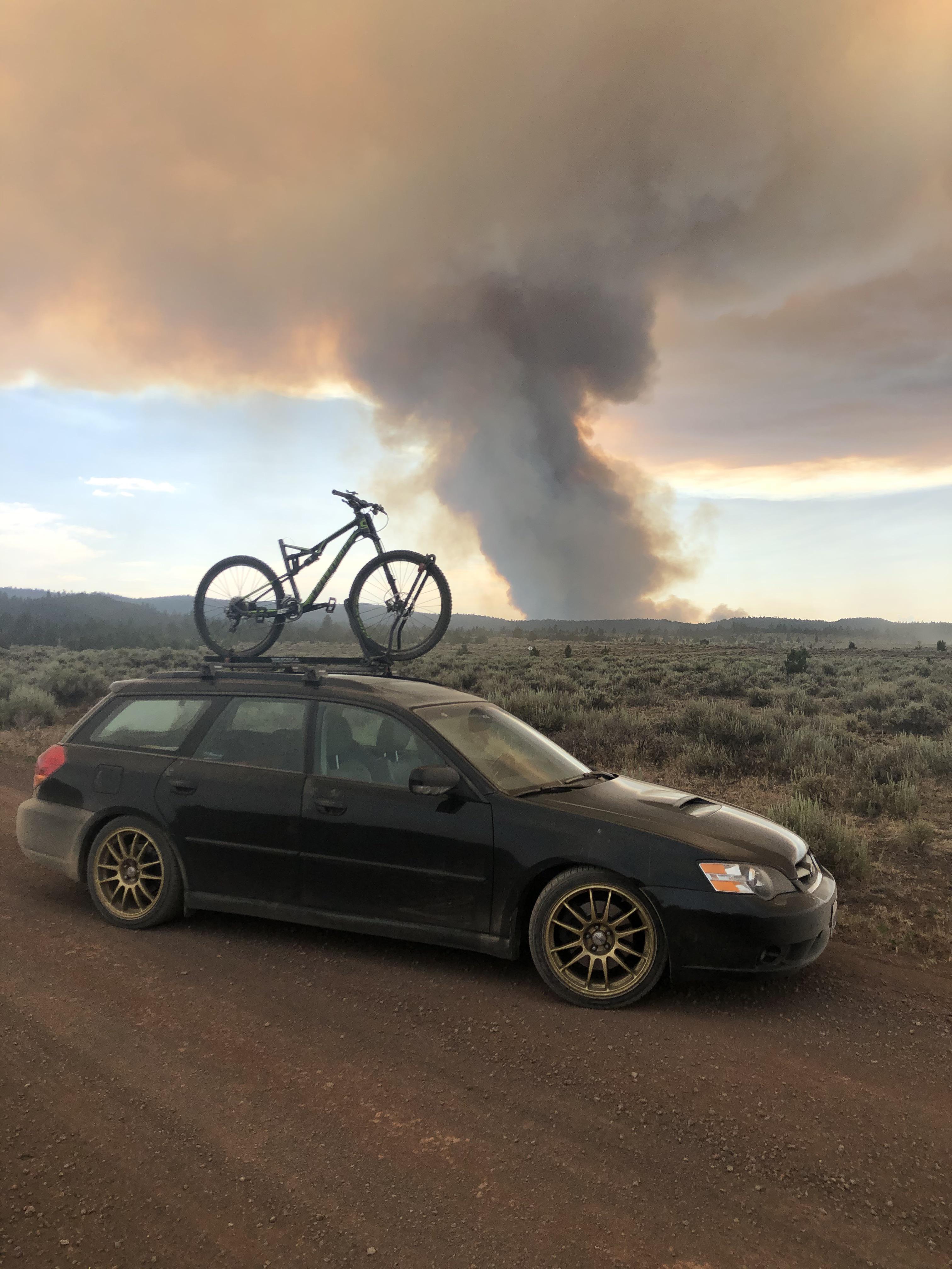 Wildfire Dirt Bike : wildfire, Shortcut, Wildfire, (Aiden,, Photo, Subaru