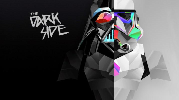 The dark side [2560×1440]