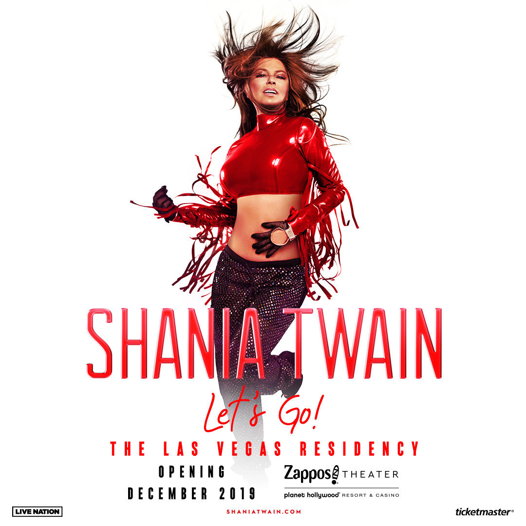 https www reddit com r latexcelebs comments c43elq shania twain poster from her upcoming vegas show