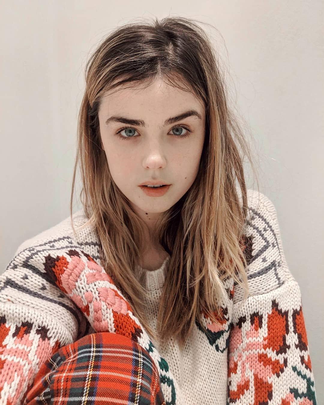 Danielle Sharp - Most Beautifulest Girls In This World
