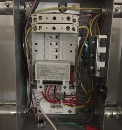 electricians [ 2448 x 3264 Pixel ]