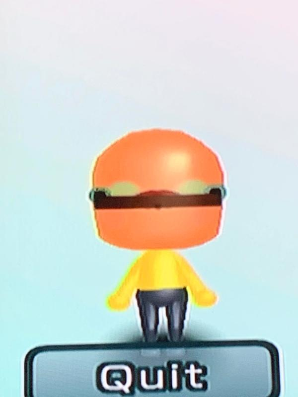 Cheese Burger Song Id Roblox Real Working Roblox Robux Codes