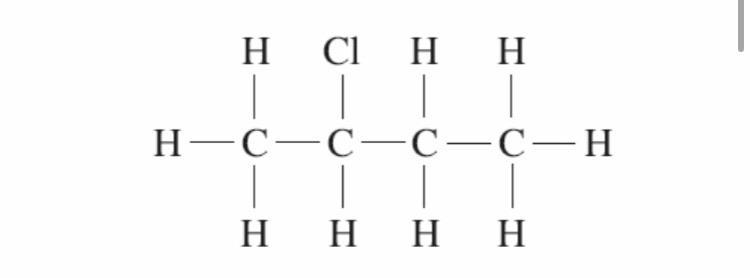 [WJEC/chemistry>