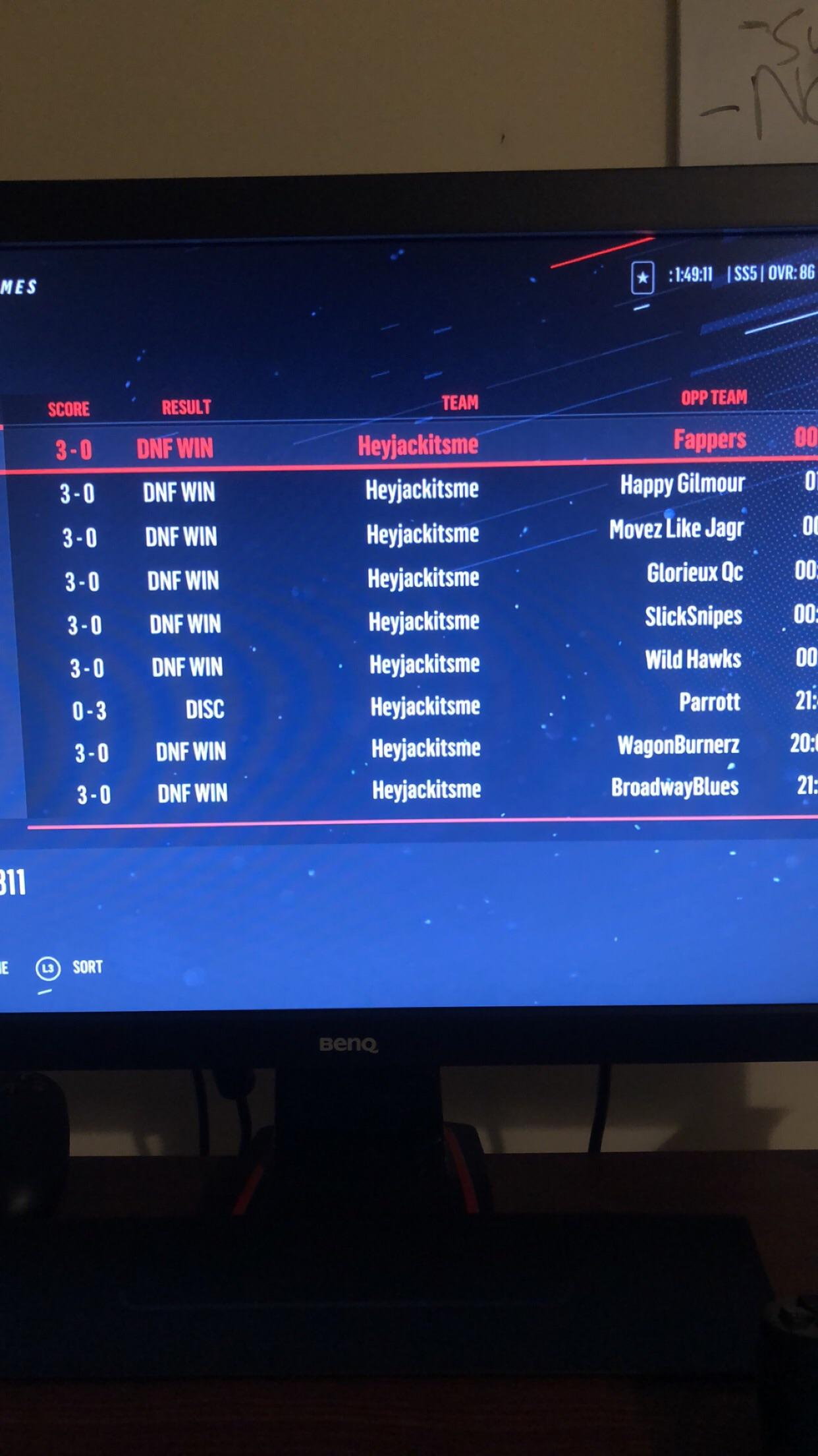 another ps4 ip booter