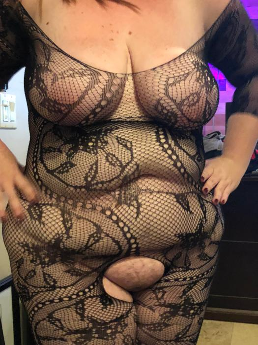 3dj7zwnni2d01 - New body stocking. What do you think?