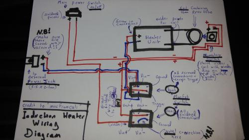 small resolution of dell power supply wiring diagram